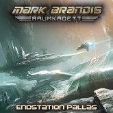 09: Endstation Pallas (MP3-Download)