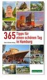 365 Tipps für einen schönen Tag in Hamburg