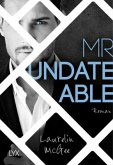 Mr Undateable / Miss Match Bd.1
