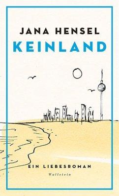 Keinland - Hensel, Jana