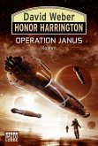 Operation Janus / Honor Harrington Bd.35