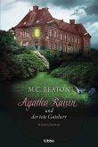 Agatha Raisin und der tote Gutsherr / Agatha Raisin Bd.10
