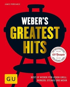 Weber's Greatest Hits - Purviance, Jamie