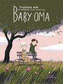 Baby Oma
