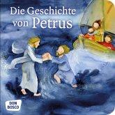 Die Geschichte von Petrus