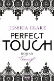 Vereinigt / Perfect Touch Bd.5