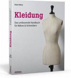 Vorschaubild von Kleidung