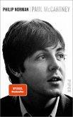 Paul McCartney (eBook, ePUB)
