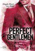 Alte Sünden leben länger / Perfect Gentlemen Bd.4