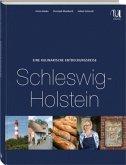 Eine kulinarische Entdeckungsreise Schleswig-Holstein