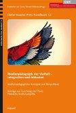 Medienpädagogik der Vielfalt (eBook, PDF)