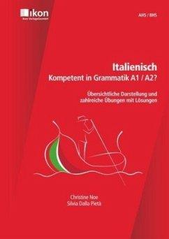 Italienisch - Noe, Christine; Dalla Pietà, Silvia
