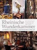 Rheinische Wunderkammer