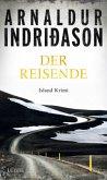 Der Reisende / Flovent & Thorson Bd.1