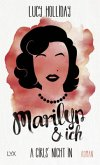 Marilyn & Ich / A Girls' Night In Bd.2