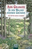 In des Waldes düstren Gründen / Jessica Campbell Bd.5