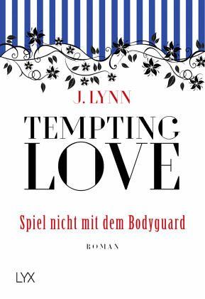Buch-Reihe Tempting Love