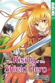 The Rising of the Shield Hero Bd.2