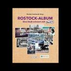 Rostock-Album 3
