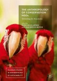 The Anthropology of Conservation NGOs
