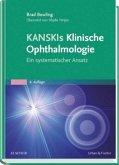 Kanskis Klinische Ophthalmologie