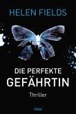 Die perfekte Gefährtin / Luc Callanach Bd.1