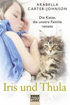 Iris und Thula - Carter-Johnson, Arabella