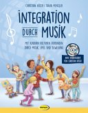 Integration durch Musik
