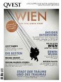 QVEST Wien