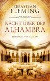 Nacht über der Alhambra / Renaissance-Trilogie Bd.3