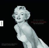Marilyn Monroe 50 Sessions