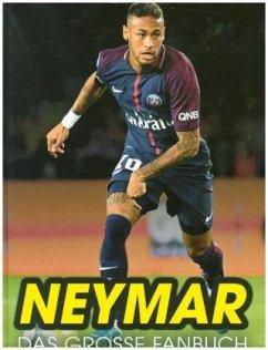 Neymar - Callow, Nick