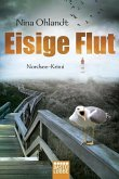 Eisige Flut / Kommissar John Benthien Bd.5