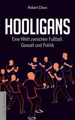 Hooligans - Claus, Robert