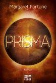Prisma / Nova Bd.2