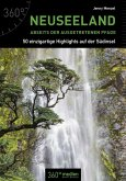 Neuseeland abseits der ausgetretenen Pfade (eBook, PDF)