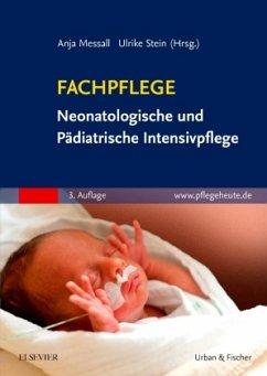 Fachpflege Neonatologische und Pädiatrische Int...