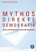 Mythos direkte Demokratie