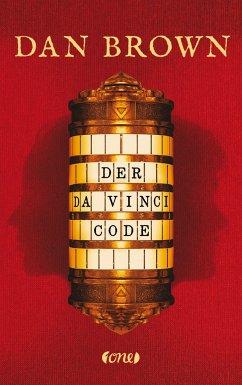 Der Da Vinci Code - Brown, Dan