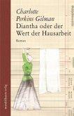 Diantha oder der Wert der Hausarbeit