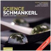 Science Schmankerl