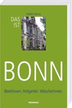 Das ist Bonn