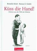 Küss die Hand!