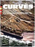 CURVES 09. Deutschlands Küsten / Dänemark