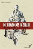 Die Humboldts in Berlin