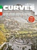 CURVES 03. Norditalien