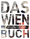 Das Wien Buch
