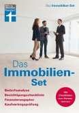 Das Immobilien-Set