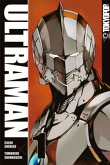 Ultraman Bd.1