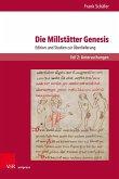 Die Millstätter Genesis